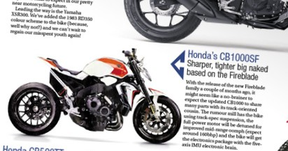 2018 honda 1000.  2018 reference to the cb1000sb in young machine  biffer replacement with 2018 honda 1000 a